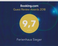 Guest Review 2018 001